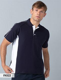 Polo Sport Shirts