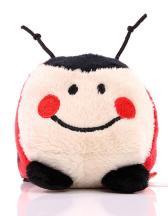 Schmoozies® Ladybird