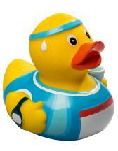 Schnabels® Squeaky Duck Marathon