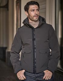 Mens´Urban Adventure Jacket