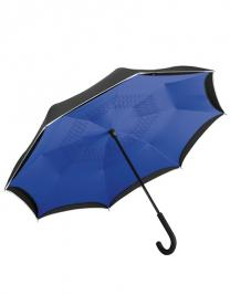 Umbrella FARE®-Contrary